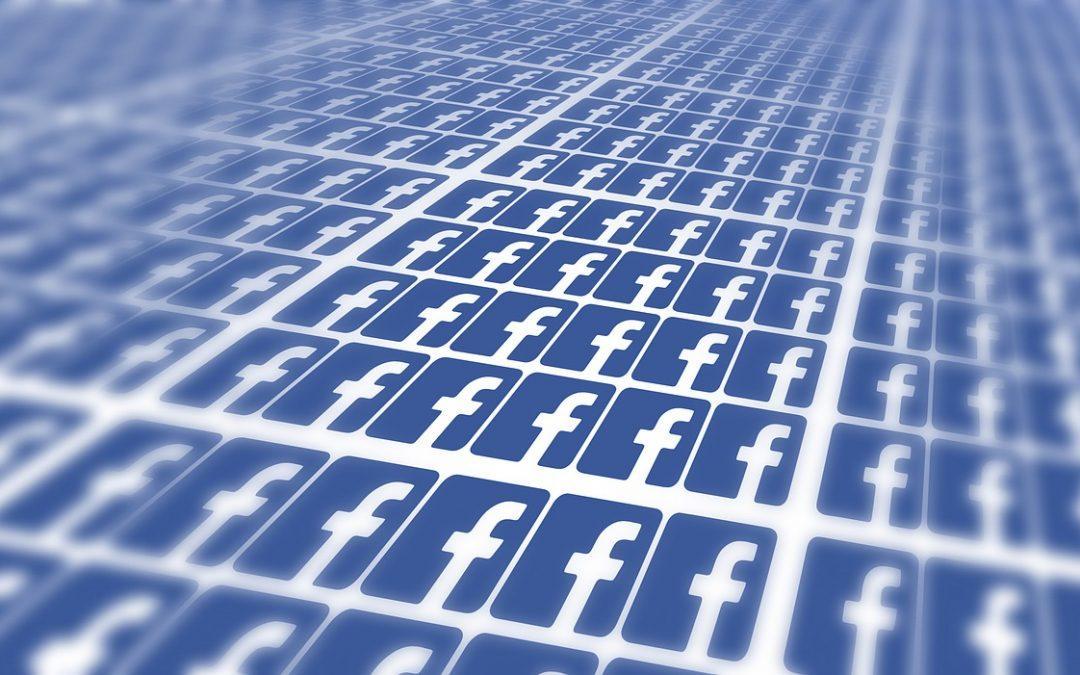 Partage Facebook – Contourner l'authentification .htaccess