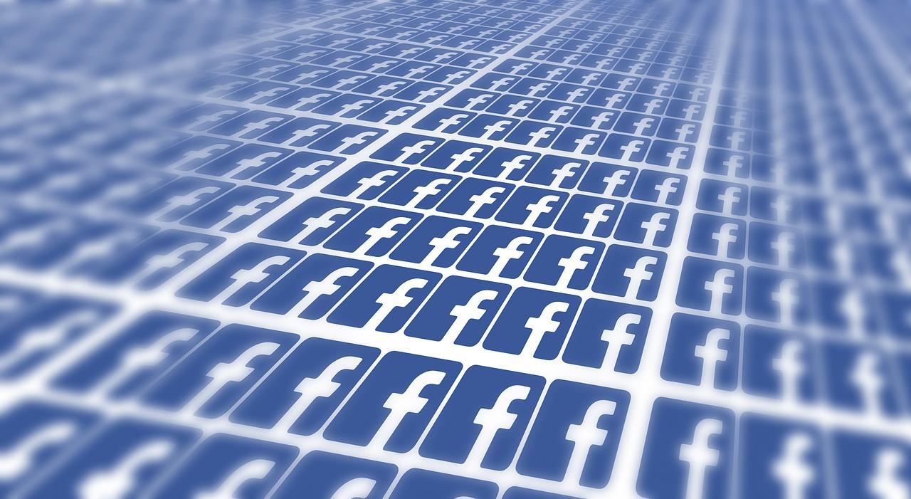 facebook htaccess
