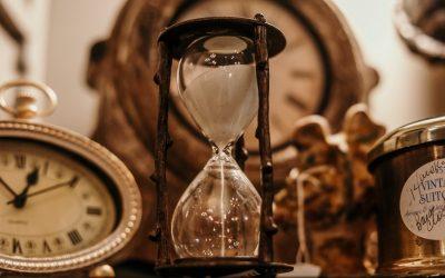 Améliorez la gestion de votre temps au travail