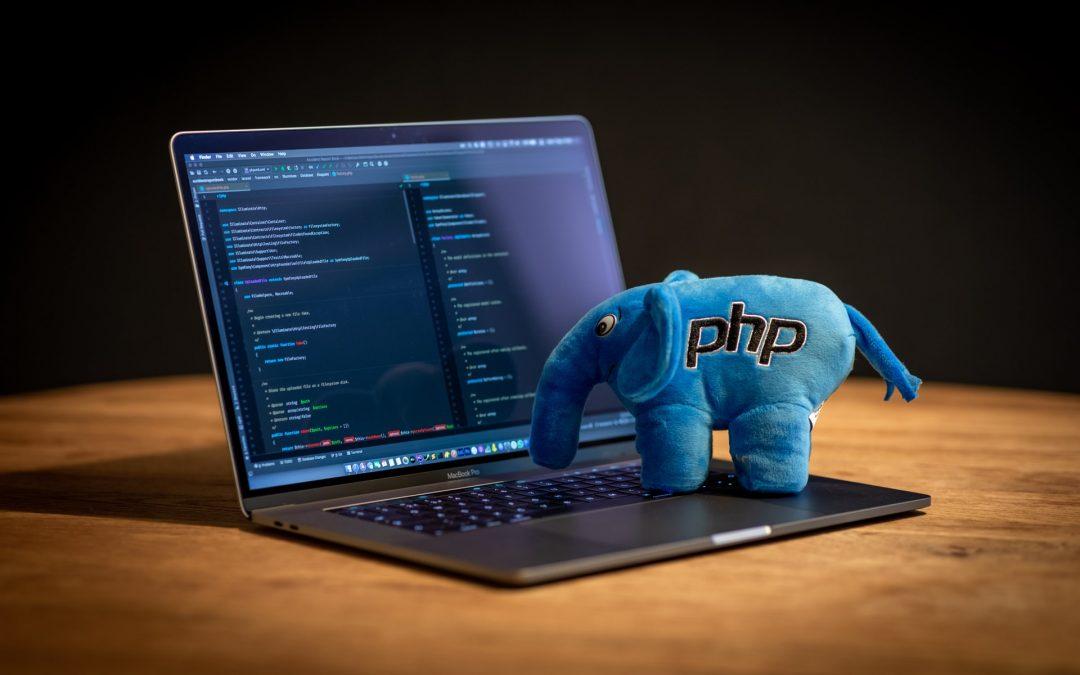 PHP fiber: Quand PHP joue à Javascript